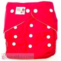 Cloth Diapers Smart Kids motif 1