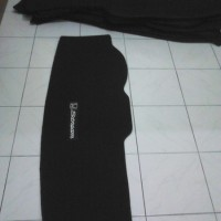 Cover Dashboard Honda Stream