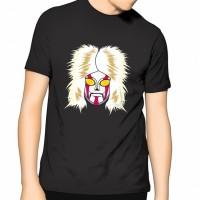 MEGALOMAN ICON Tshirt GILDAN