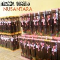 Harga Boneka Wisuda Padang Hargano.com