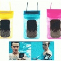 Cellphone Waterproof Cover