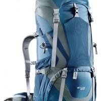 SALE Tas Carrier/backpack Deuter ACT Lite 75+10 [harga miring]