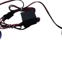 harga Lampu strobo led mikaa Untuk semua jenis aksesoris motor Tokopedia.com