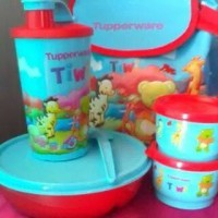 promo tiwi tupperware