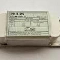 Trafo Lampu TL PHILIPS 36W/ 40W / Trafo Neon Panjang BTA 36 W / 40 W