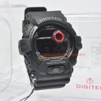 Digitec DG 2058 T Black