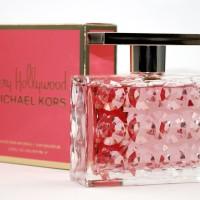 Parfum Michael Kors Very Hollywood Original Singapore (WOMEN)