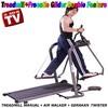 harga Treadmill manual + Freestyle glider Tokopedia.com