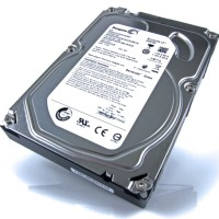 HARD DISK PC SEAGATE 500GB SATA 3.5 INCH TIPIS SLIM INTERNAL HDD