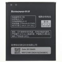 Baterai Lenovo K860 K860i S880 S880i S890 Original Bl198