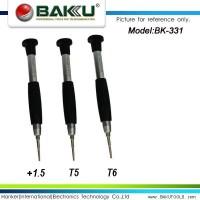 Obeng BAKU BK-331 T5 Handphone HP