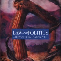 LAW AND POLITIC