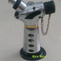 Solder / Korek Gas Butane Torch Metal