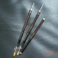 MAC Eyeliner Pencil 2 in 1 + Sharpener