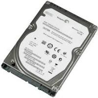 "Harddisk Laptop 500Gb 2.5"" BARU (Hdd internal notebook 500 Gb Sata)"