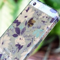 Casing HP Unik GARDENA CASE Code GC 2 Iphone 4/5/5s/6 Samsung S4/S5/