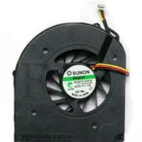 Fan Processor LENOVO W700 W710 W701 / GC057014VH-A (3 PINS)