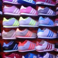 sepatu adidas italy full warna