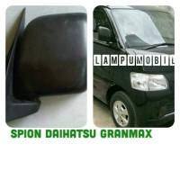 Spion Daihatsu GranMax Original Astra