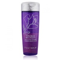Lancome Renergie Multi-Lift Redefining Beauty Lotion - 50 ml