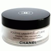 Chanel Poudre Universelle Libre #20Clair (jar 5gr)