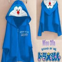 Blazer / Coat / Jacket / Sweater Korea Doraemon Stand By Me