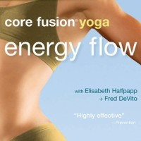 harga Senam Yoga untuk Pemula-Exhale: Core Fusion-Yoga Energy Flow Tokopedia.com