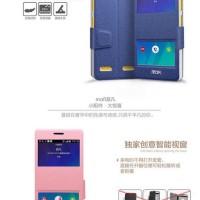 harga Lenovo A6000 Mofi Windows Leather Case Tokopedia.com