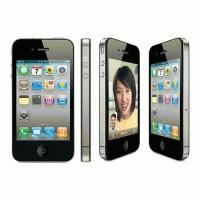 Harga new apple iphone 4 32gb original bm | antitipu.com