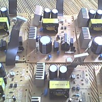 Power Supply LQ2180