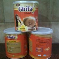 harga Gluta Drink Original Minuman Kesehatan Tokopedia.com
