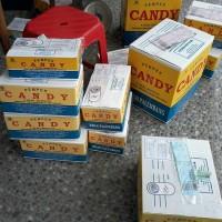 Pempek Candy 100