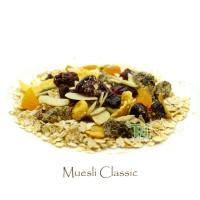 Muesli Classic 900 gram