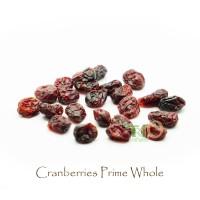 Cranberries Prime Whole 900 gram