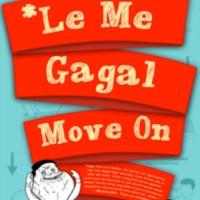 harga LE ME GAGAL MOVE ON Tokopedia.com