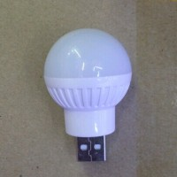 New Lampu Led for powerbank, usb hub, adapter mati