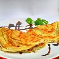 Jual Roti Maryam kualitas Super (roti cane, roti canai, frozen food) Murah