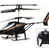 RC Helikopter HX-713