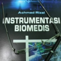 harga Buku Instrumantasi Biomedis Tokopedia.com