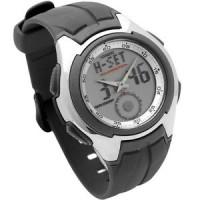 casio AQ160W-7 jam tangan analog digital garansi resmi 1 tahun murah