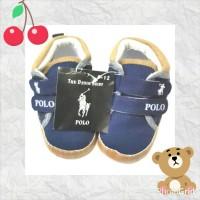 Prewalker Polo