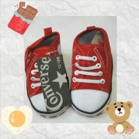 Prewalker Converse