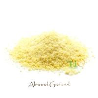 Almond Ground 450 gram