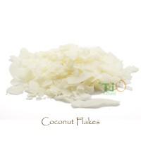 Coconut Flakes 450 gram