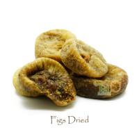 Figs Dried 900 gram