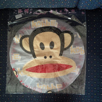 Shower Cap Paul Frank