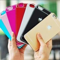 harga Casing Hp Unik Metal Case Iphone 4/4s/5/5s/6/6+ Tokopedia.com