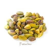Pistachio Whole Meat 450 gram