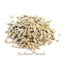 Sunflower Seeds 450 gram