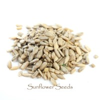 Sunflower Seeds 900 gram